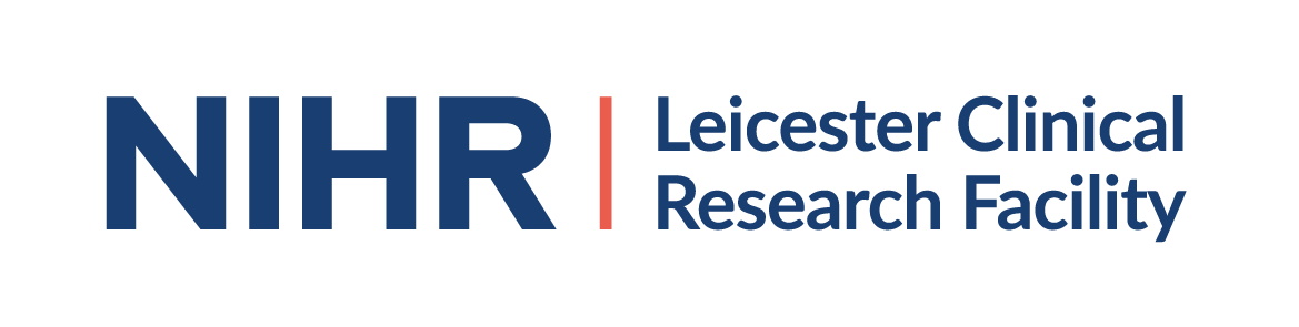 NIHR Leicester Clinical Research Facility